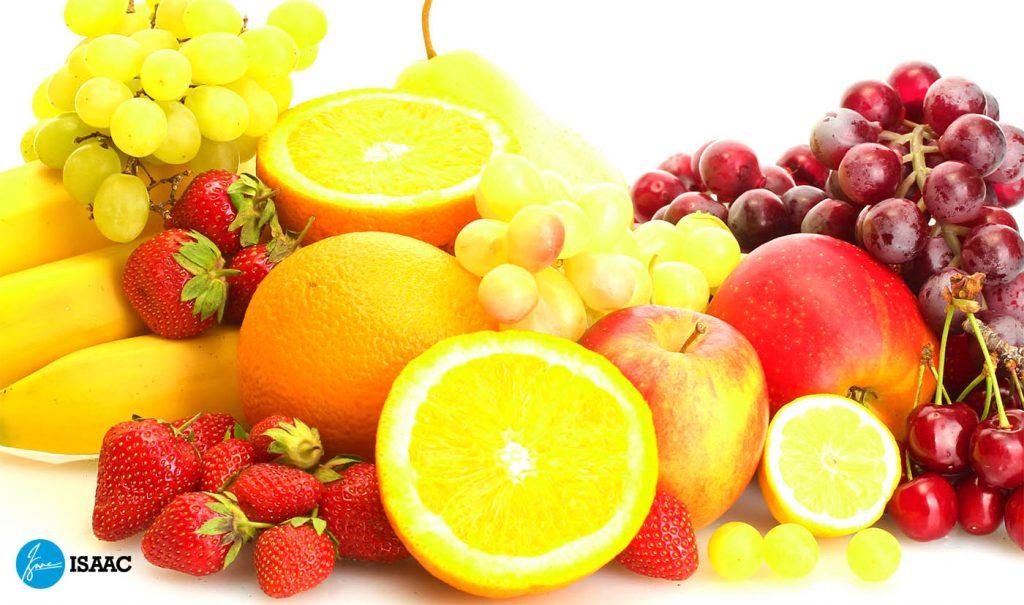 Hướng dẫn mở cửa hàng hoa quả nhập khẩu