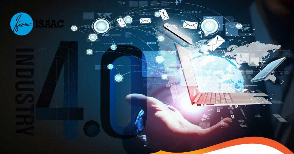 Công nghệ trong kinh doanh bán lẻ