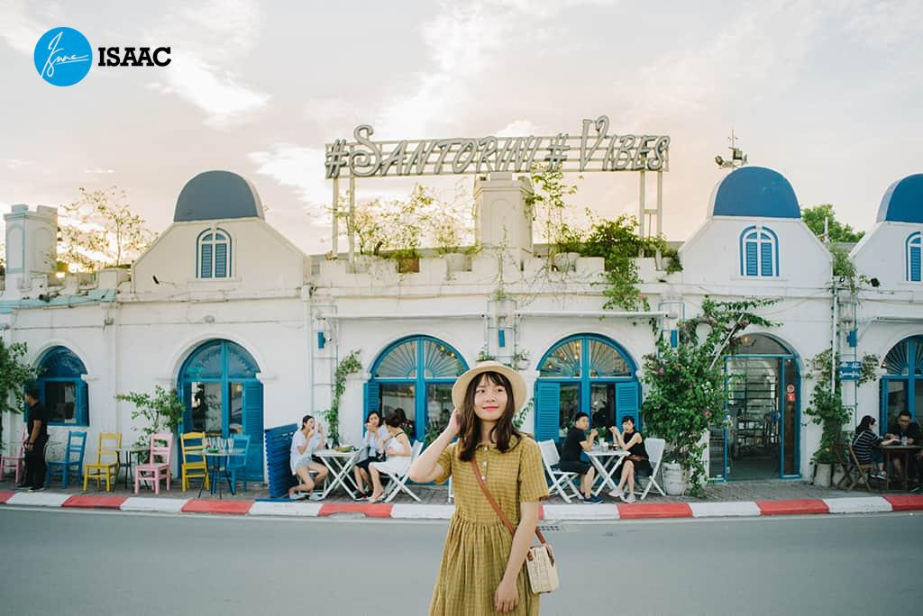 Đại điểm kinh doanh lợi nhuận cao tại Hà Nội