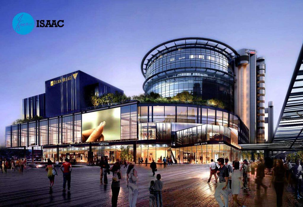 Phong thủy mở cửa hàng kinh doanh