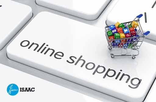 Mua-hang-tap-hoa-online