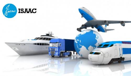Xu hướng kinh doanh hàng nhập khẩu
