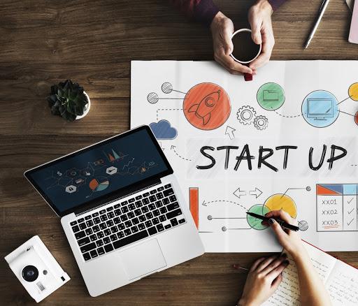 Thực hiện hóa ý tưởng kinh doanh