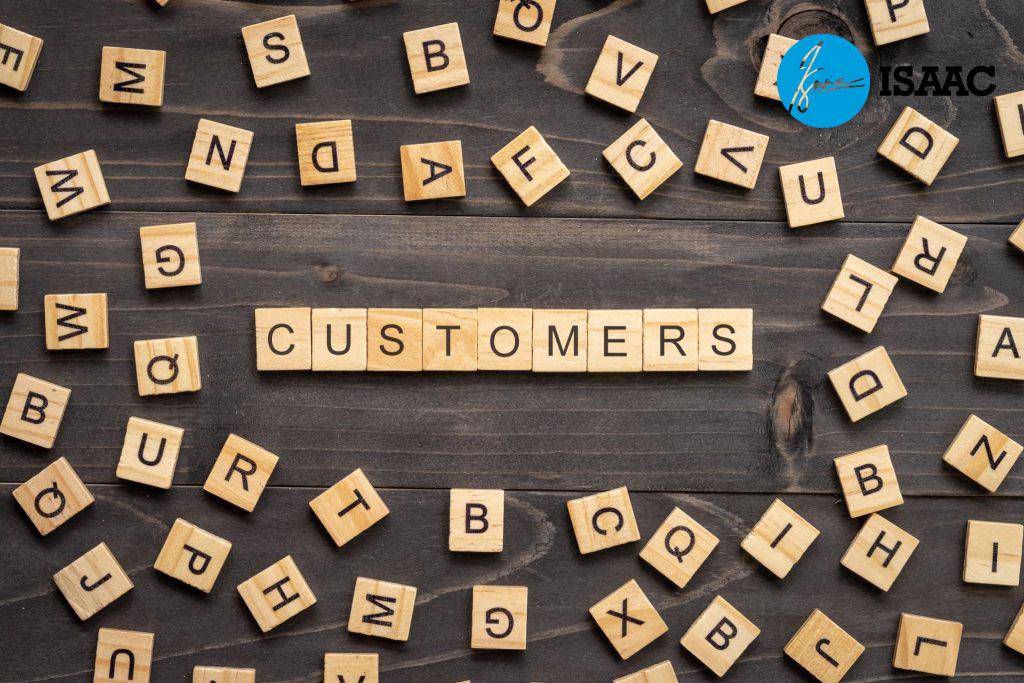Thúc đẩy khách mua hàng
