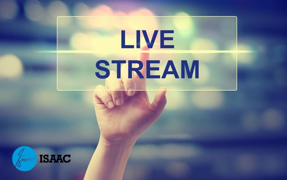 nghe-thuat-chot-sale-qua-livestream