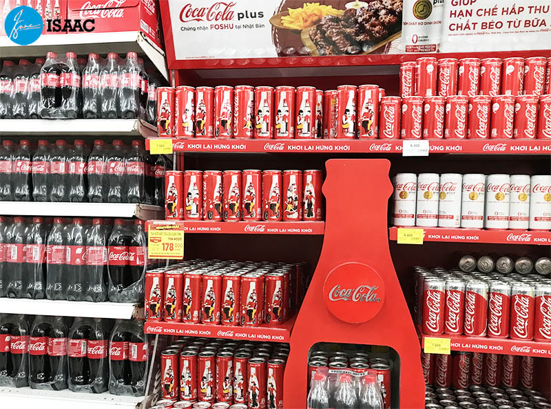 phan-phoi-coca-cola