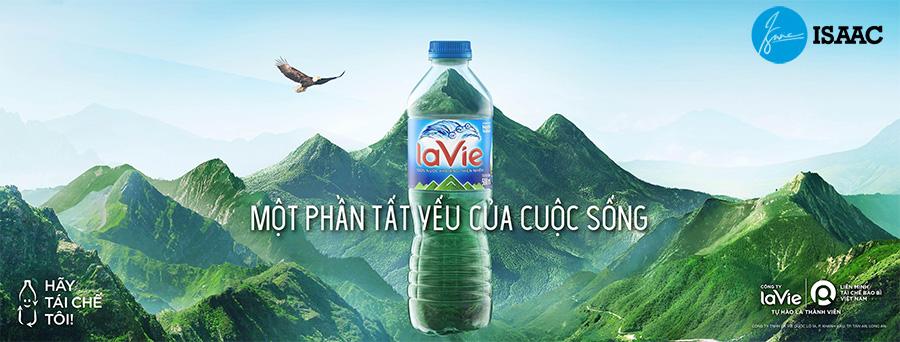 phan-phoi-la-vie