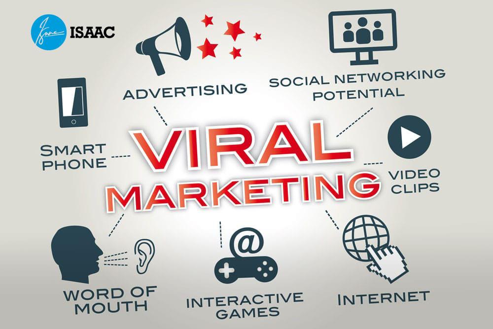 Phương pháp marketing truyền miệng