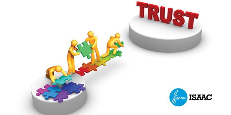 Xây dựng lòng tin khách hàng