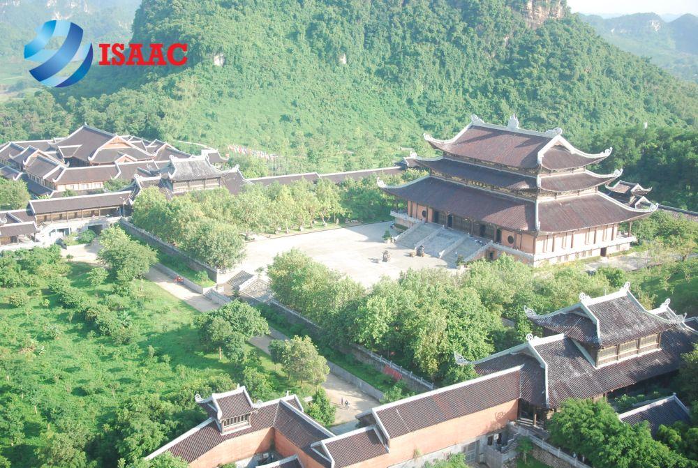 Phân phối hàng tạp hoá taiij Ninh Bình