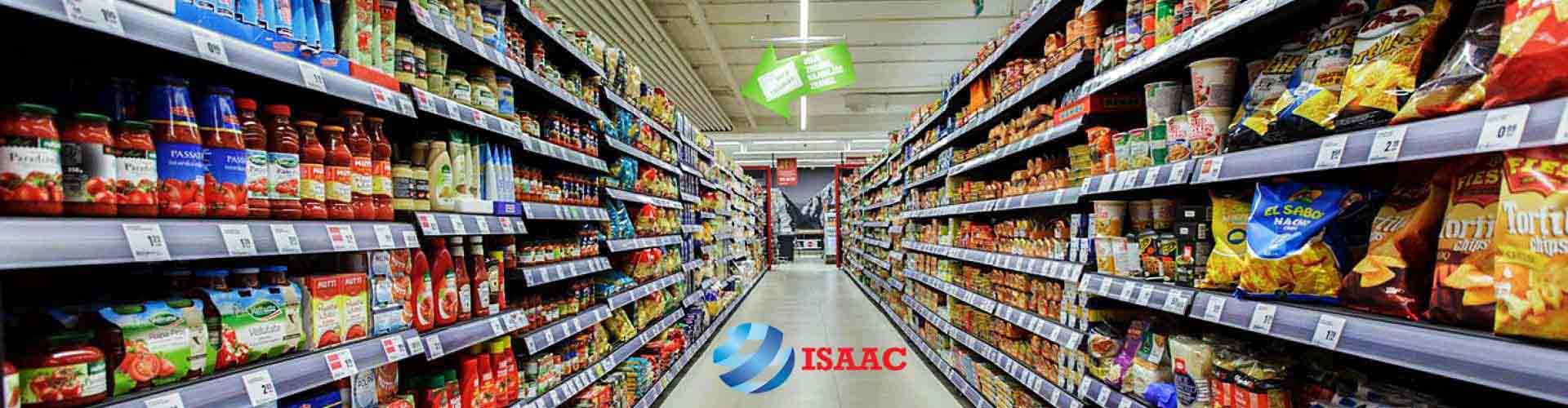 lợi ích khi mua sắm tại các siêu thị mini