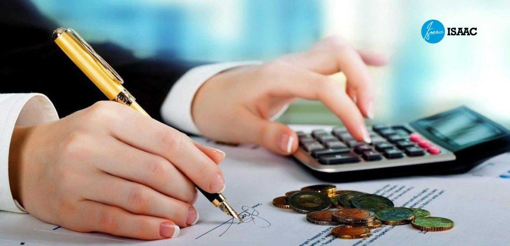 Đầu tư và quản lý dòng tiền
