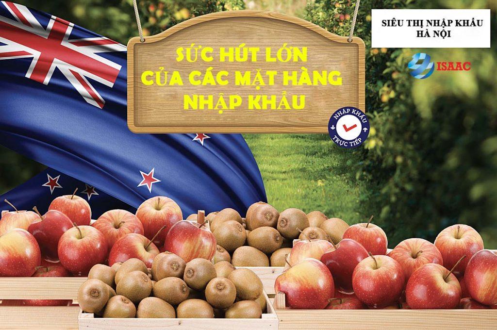 sieu-thi-hang-nhap-khau