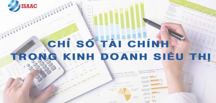 chi-so-tai-chinh