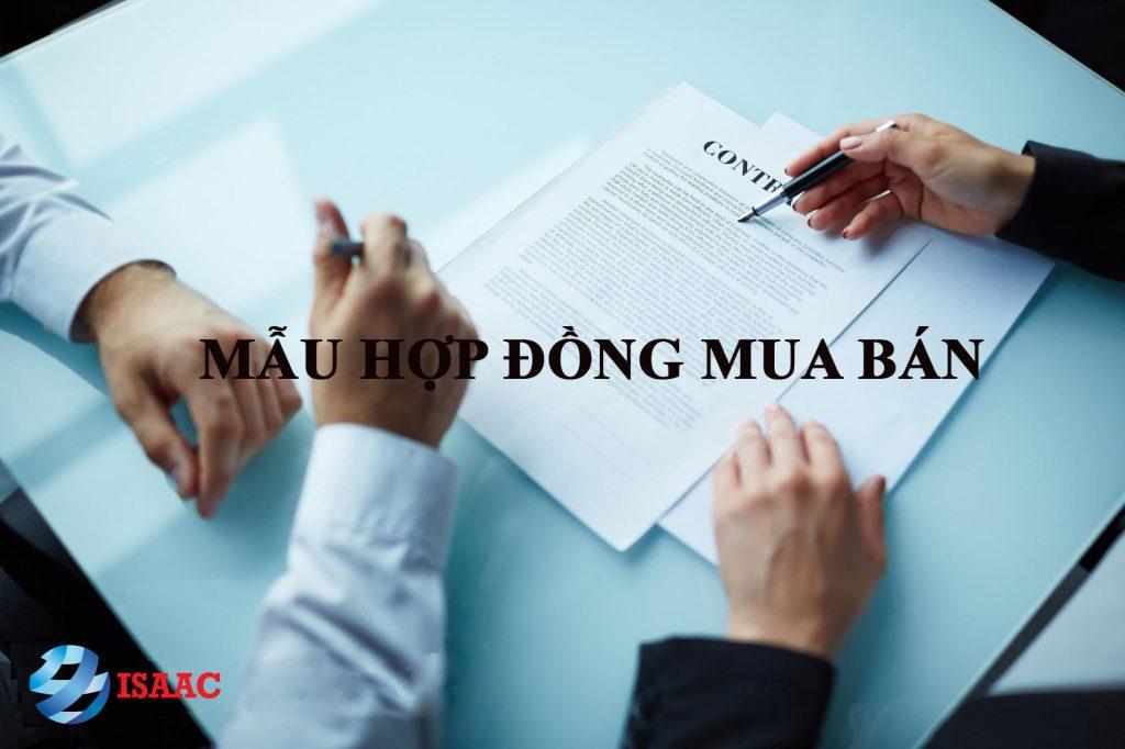 hop-dong-mua-ban