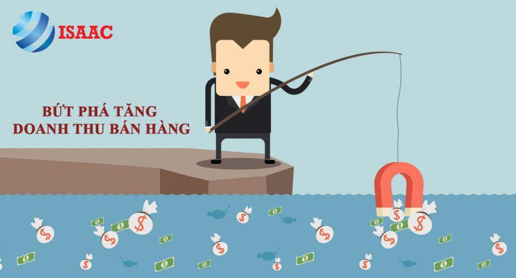 tang-doanh-thu-ban-hang