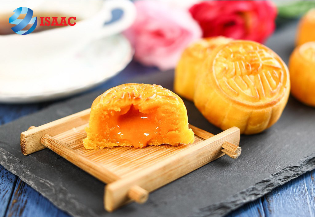 hang-tieu-dung-dai-loan-chinh-hieu