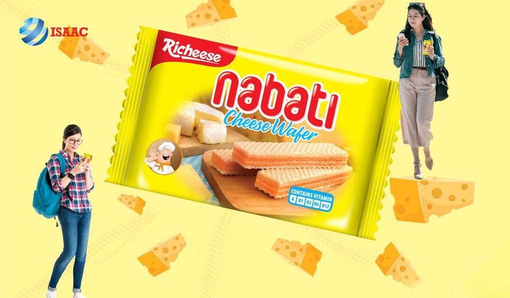phan-phoi-banh-nabati