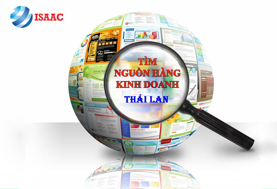 phan-phoi-nguon-hang-thai-lan