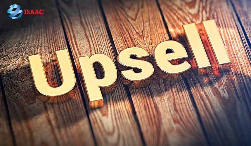 upsell-la-gi