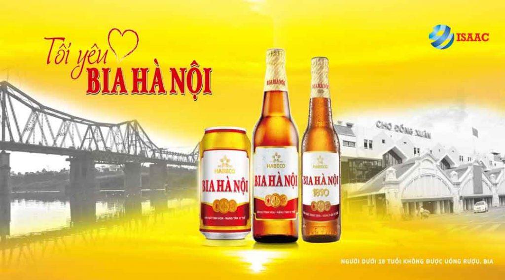 bia-hanoi