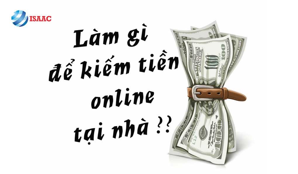 cach-kiem-tien-online