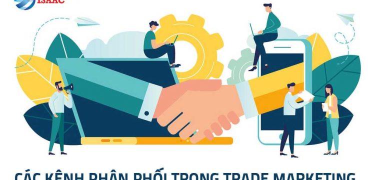 kenh-phan-phoi-trade-marketing