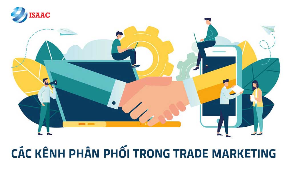 kenh-phan-phoi-trade-marketing