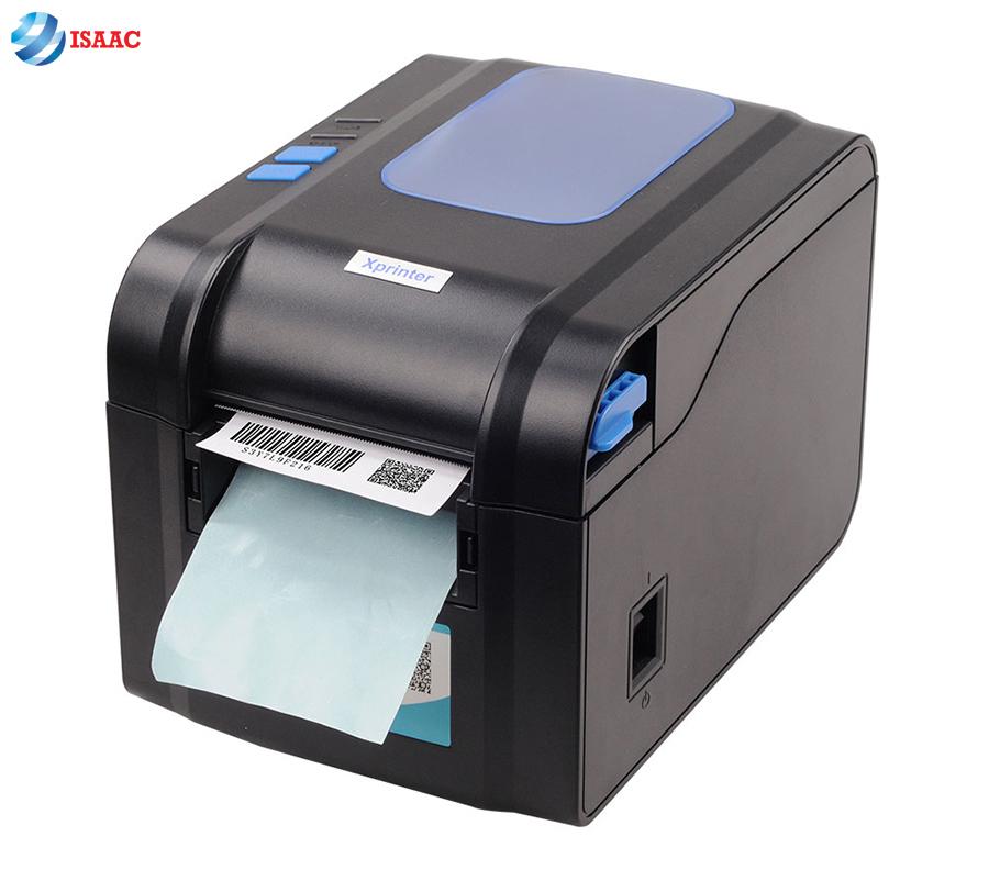 may-in-tem-xprinter