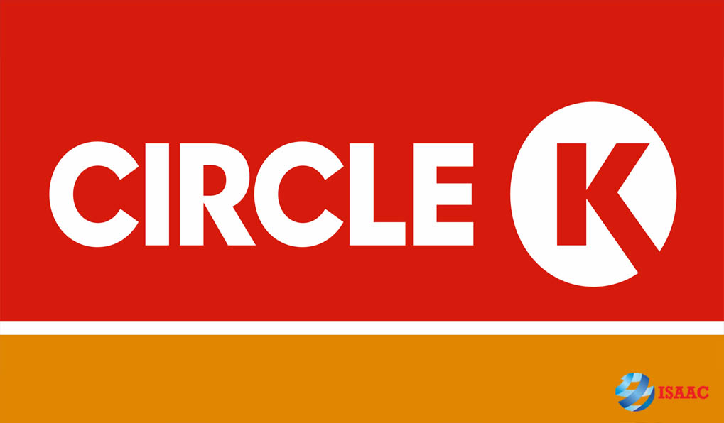 mô hình kinh doanh cửa hàng circle k