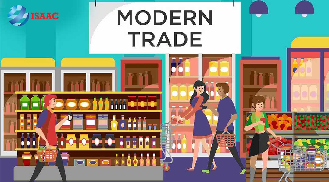 modern-trade-la-gi
