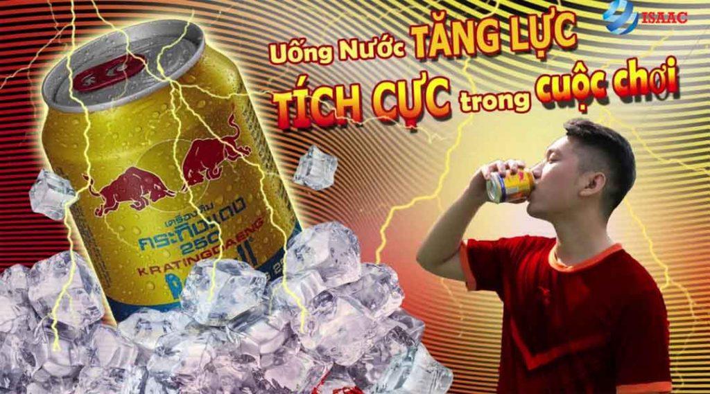 nuoc-tang-luc-redbull