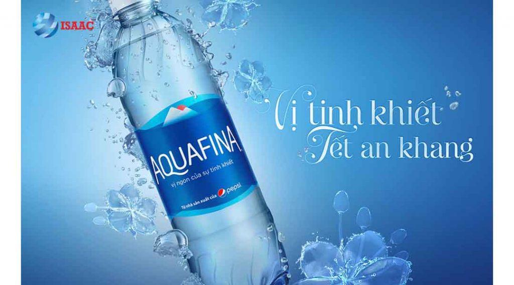 nuoc-tinh-khiet-Aquafina