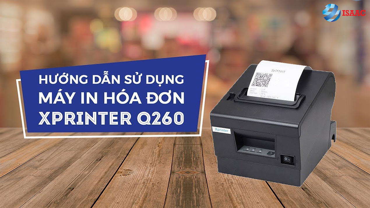 su-dung-may-in-Xprinter-Q260
