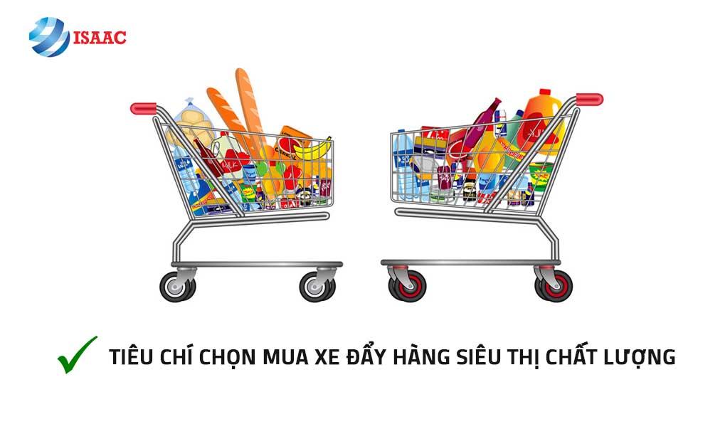 tieu-chi-chon-mua-xe-day-hang-sieu-thi