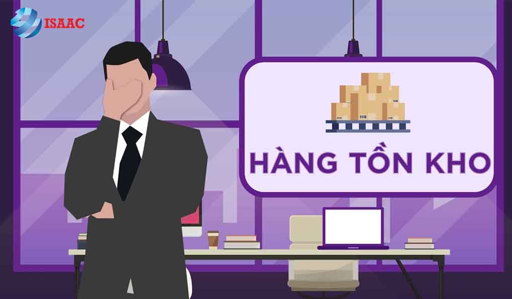 xu-ly-hang-ton-kho
