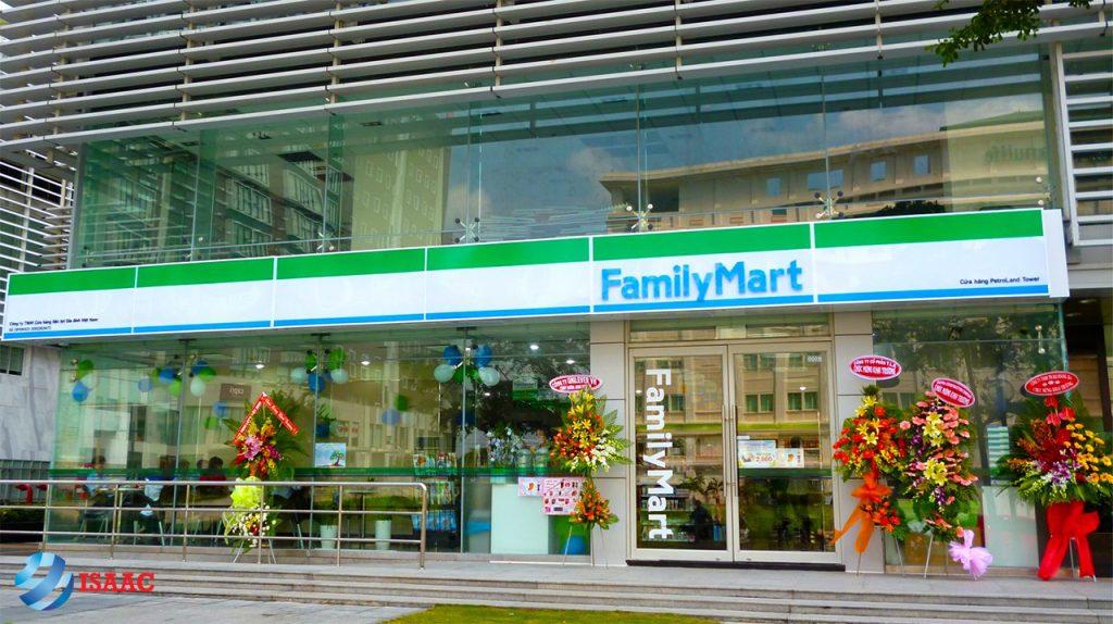 cua-hang-family-mart