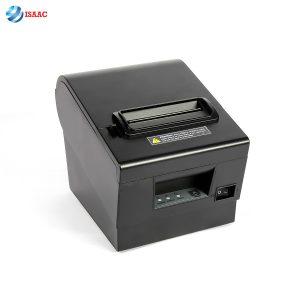 máy in hóa đơn HPRT TP80BE giá rẻ