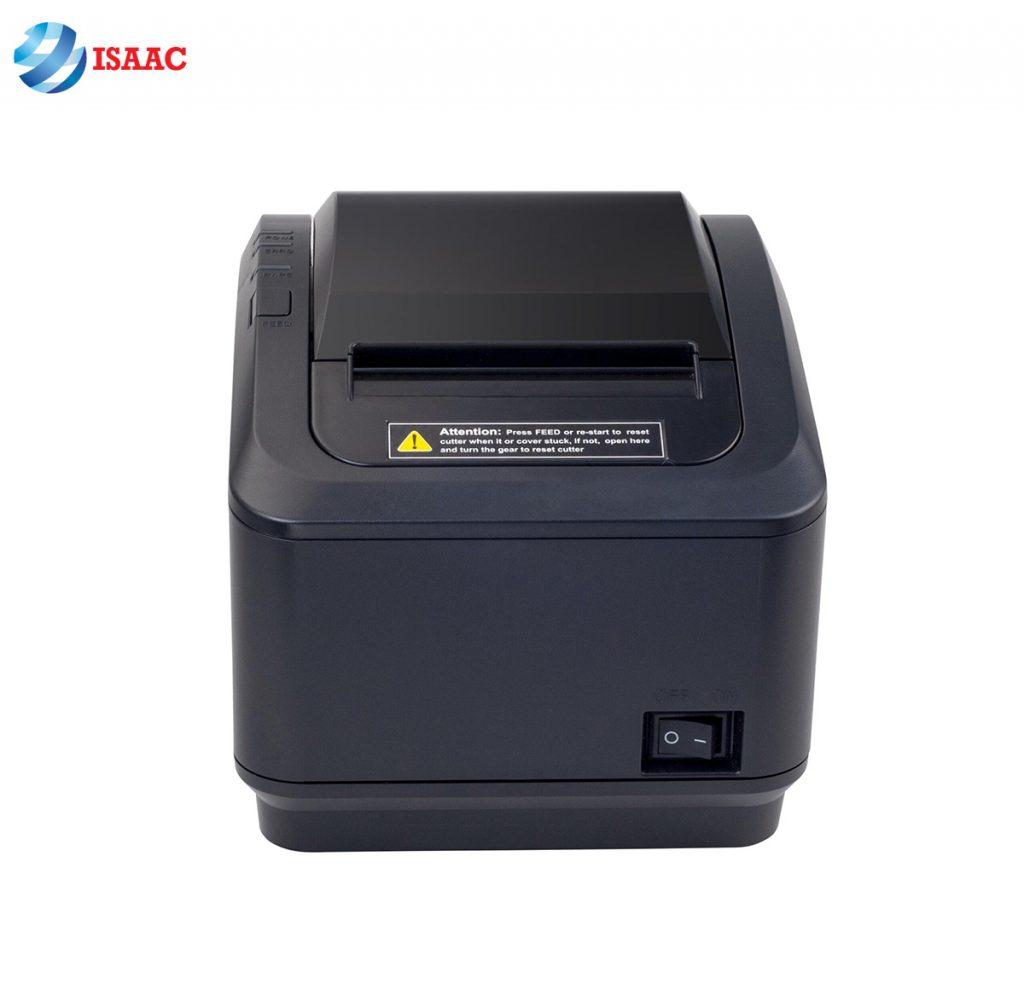 máy in hóa đơn XP K200L giá rẻ