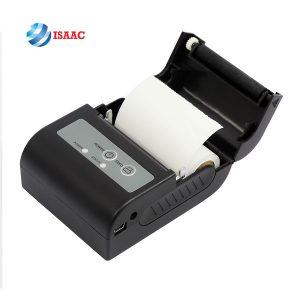 Máy in hóa đơn Bluetooth APOS P100