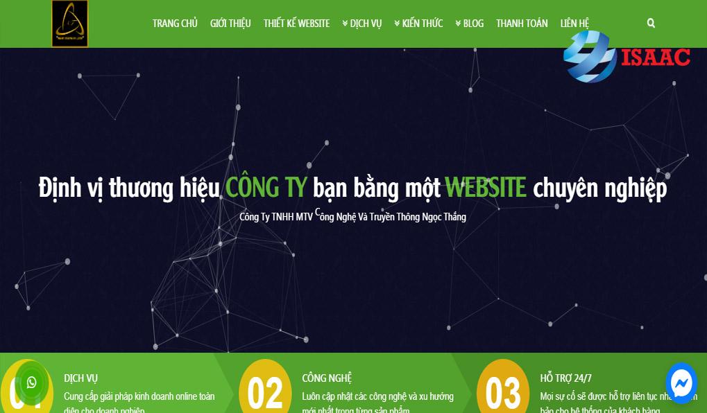 thiet-ke-website-ngon-thang