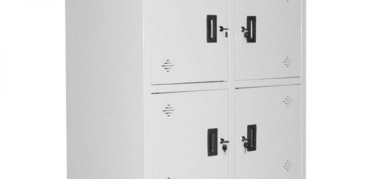 tủ locker là gì