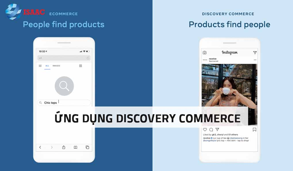 ung-dung-discovery-commerce