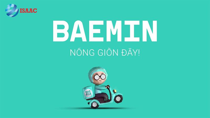 ung-dung-ship-do-an-baemin
