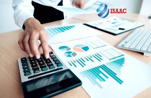 Kế toán công nợ trong doanh nghiệp