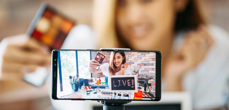 Cách lên kịch bản livestream bán hàng hiệu quả