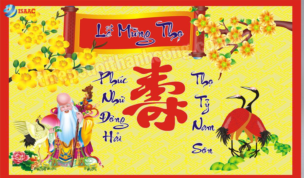le-mung-tho