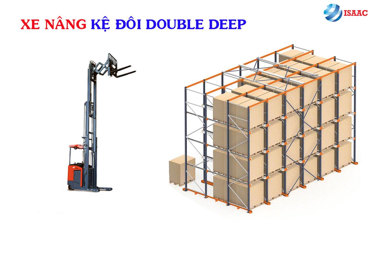 luu-y-su-dung-ke-double-deep