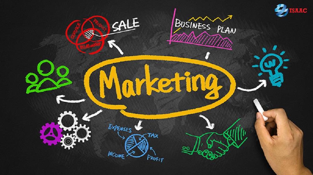 Câu hỏi phỏng vấn nhân viên marketing kinh nghiệm