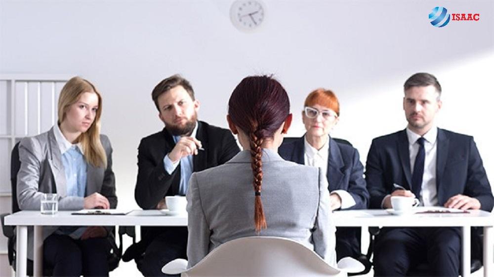 Câu hỏi phỏng vấn nhân viên Marketing